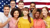 How Much Does It Cost To Legally Immigrate To The United States?
