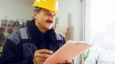 Recruitment For General Labour Jobs In Canada