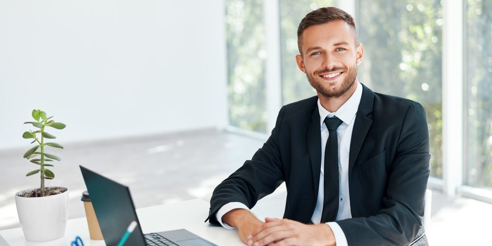 Recruitment For Marketing Manager In USA