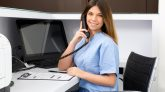 Recruitment For Medical Assistant In USA