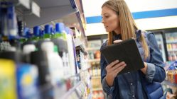 Recruitment For Store Manager In USA