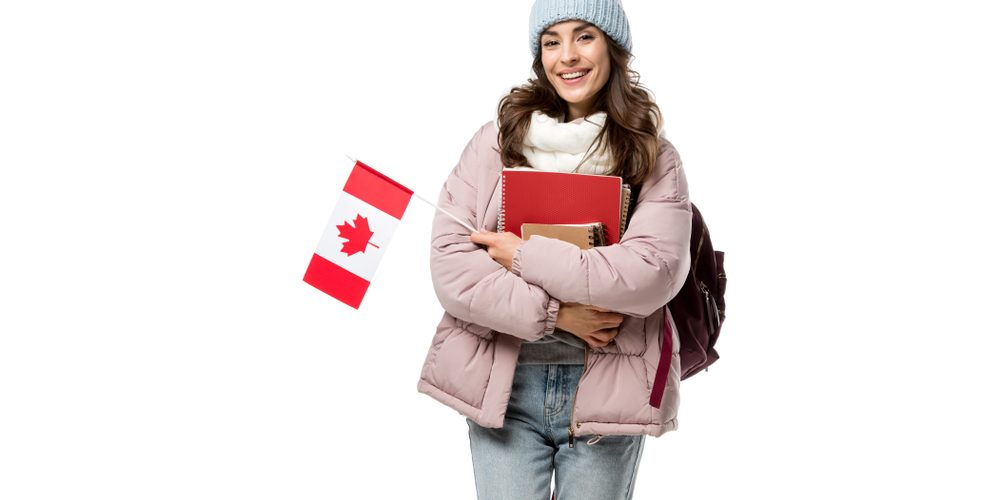 The Finest Technique To Immigrate To Canada Without A Job Offer
