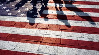 How Can I Immigrate To The USA?