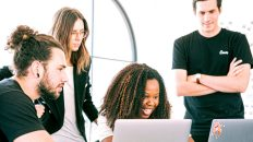 Recruitment For Software Engineer-Java In Canada