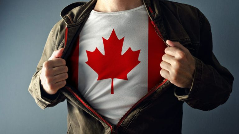 What Qualifications Do You Need to Immigrate To Canada?